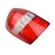 Mazda BJ 323 Astina LH Tail Light Lamp 5dr Hatch 1998-2002 *New*