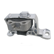 Mazda 3 BK or LS LT Ford Focus RH Engine Mount LF 2.0l 2004-2009 Models *New*
