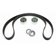 Mitsubishi 380 Timing Belt Kit suit 3.8ltr 6G75 V6 2005-2008 Models