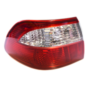 Mazda GF 626 LH Tail Light suit 4dr Series 2 Sedan 1999-2002 Models *New*