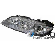 Mazda 6 LH Headlight Head Light Lamp suit GG GY 2002-2005 *New*