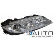Mazda 6 RH Headlight Head Light Lamp suit GG GY 2002-2005 *New*