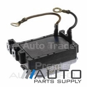 Toyota Corolla Ignition Module 1.6ltr 4AFE AE111R Hatch 1998-2001 *MVP*