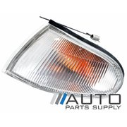 Mitsubishi CC Lancer LH Indicator Corner Light Sedan or Station Wagon 1992-1996 *New*
