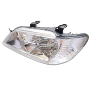 Mitsubishi CG Lancer Sedan LH Headlight Head Light Lamp 2002-2003