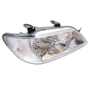 Mitsubishi CG Lancer Sedan RH Headlight Head Light Lamp 2002-2003