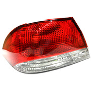Mitsubishi CG Lancer LH Tail Light Lamp suit Sedan 2002-2003 Models