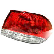 Mitsubishi CG Lancer RH Tail Light Lamp suit Sedan 2002-2003 Models