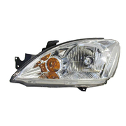 Mitsubishi CH Lancer LH Chrome Headlight Head Light 2003-2007 *New*