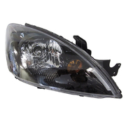 Mitsubishi CH Lancer VRX RH Headlight Head Light Lamp 2003-2007 *New*