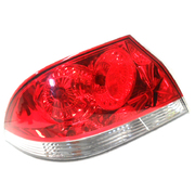 Mitsubishi CH Lancer LH Tail Light Lamp suit Sedan 2003-2007 *New*