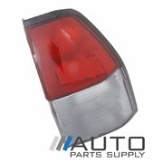 Mitsubishi TE TF TH TJ TL Magna Wagon RH Tail Light Lamp 1996-2005 *New*