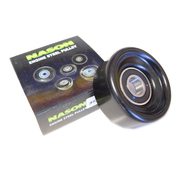 Holden VY Commodore Idler Pulley 3.8ltr V6 2002-2004 *Nason*