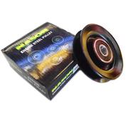 Daewoo Lanos Idler Pulley 1.5ltr A15SMS 1997-2003 *Nason*