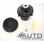 Holden TS Astra 1x Strut Shock Top Mount Bush Bump Stop Kit 1998-2006 *New*