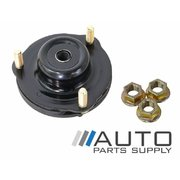 Toyota Hilux 4wd Front Strut Top Bearing Mount x1 2005-2015 Models