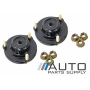 Toyota Hilux 4wd Front Strut Top Bearing Mounts 2005-2015 Models