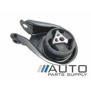 Mazda 3 BK or LS LT Ford Focus Rear Engine Mount LF 2.0l 2004-2009 Models *New*