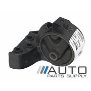 Volvo S40 RH Drivers Side Top Engine Mount 1997-2004 *New*