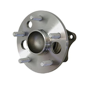 Toyota 36 series Camry Rear Wheel Bearing Hub Non-ABS 2002-2006 Models