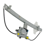 Hyundai EF EF-B Sonata LH Front Electric Window Regulator & Motor 1998-2005