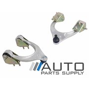 Ford FG Falcon RH Front Upper Control Arm 2008-2014 *New*