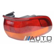 Toyota TCR10 Wombat Tarago RH Tail Light Lamp 1990-2000 *New*