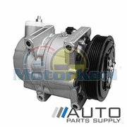 Nissan A33 Maxima AC Air Conditioning Compressor VG30 3ltr V6 1999-2003