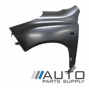 Nissan K12 Micra LH Front Guard 2007-2010 Models *New*