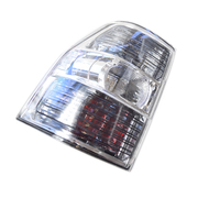 Mitsubishi NS NT NW Pajero LH Tail Light Lamp 4dr 2006 Onwards *New*