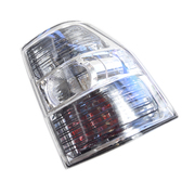 Mitsubishi NS NT NW Pajero RH Tail Light Lamp 4dr 2006 Onwards *New*