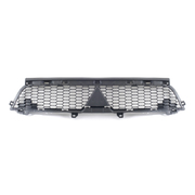 Mitsubishi ZH Outlander Front Bar Upper Grille 2009-2012 *New*