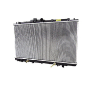 Honda CG CK Accord Radiator 3ltr V6 Auto or Manual 1997-2003 *New*