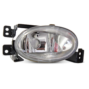 Honda CL Accord Euro Series 2 RH Fog Light 2005-2008 *Genuine*