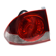 Honda FD Civic LH Tail Light Lamp suit 2006-2008 Models *New*