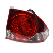 Honda FD Civic RH Tail Light Lamp suit 2006-2008 Models *New*