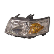 Suzuki APV Van LH Headlight Head Light Lamp 2005 Onwards *New*