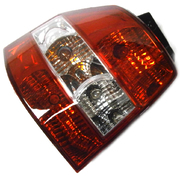 Suzuki APV Van LH Tail Light Lamp Suit 2005 Onwards *New*