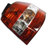 Suzuki APV Van RH Tail Light Lamp Suit 2005 Onwards *New*