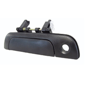 Suzuki Baleno LH Front Outer Door Handle 1995-2001 Models *New*