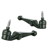 Ford SX SY Territory LH+RH Front Lower Control Arms w Ball Joints 2004-2011