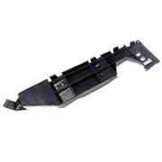 Suzuki EZ Swift RH Front Bumper Bar Bracket Slide 2005-2010 *New*
