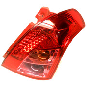 Suzuki Swift RH Tail Light Lamp suit EZ 2007-2010 Models *New*