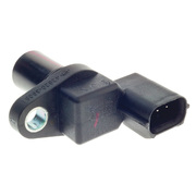 Kia Optima Auto Input Speed Sensor 2.5ltr G6BV GD 2001-2003 *Genuine OEM*