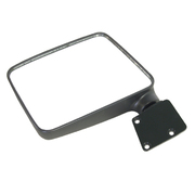 Suzuki Sierra LH Mirror suit SJ413 1988-1996 Models *New*