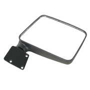 Suzuki Sierra RH Mirror suit SJ413 1988-1996 Models *New*