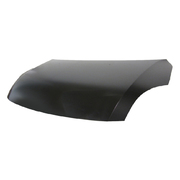 Suzuki EZ Swift Bonnet 2005-2010 Models *New*