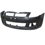 Suzuki Swift Front Bumper Bar Cover Standard suit EZ 2007-2010 *New*