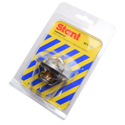 ST1-195 Stant Brand Thermostat 54mm Dia 91 Degrees C