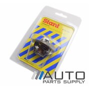 ST12-180 Stant Brand Thermostat - Suit Ford Festiva *Models In Description*